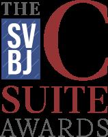 Silicon Valley C-Suite Awards 2018