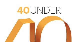 SVBJ reveals the 40 Under 40 honorees for 2017