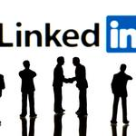 How to use LinkedIn to learn about people