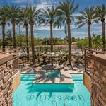 Luxury living: Expensive condos sprouting & selling on Scottsdale Road