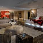 Rapper Birdman lists Miami Beach mansion for $20M (photos)