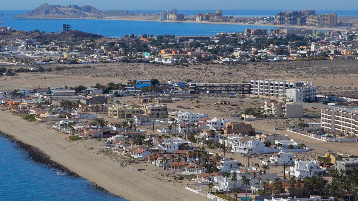 Cruise Ships Out Of Rocky Point Arizona Says Yes Phoenix Business Journal