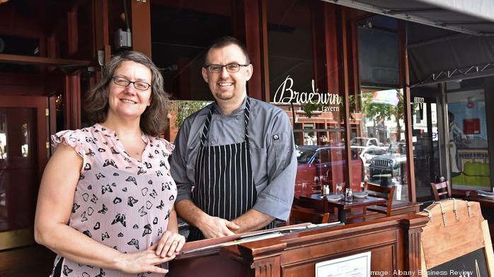 20 reasons why downtown Saratoga Springs remains a hot market