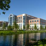 Houston Methodist prepares to open Woodlands hospital