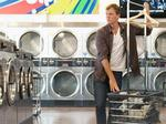 Denver commercial laundry company is sold