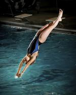 Greensboro out of competition for U.S. Olympic diving trials