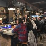 ​Craft brewery opens in former Hinterland space in <strong>Green</strong> Bay