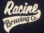 Racine Brewing Company plans nanobrewery