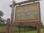 SBA video spotlight: Michael Hatcher & Associates Inc.