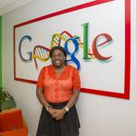 Journal Profile: Meet Shelley Brophy, who's helping Google become more diverse in Austin