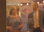 SBA video spotlight: Paragon Bank