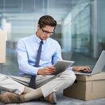 How to avoid the biggest IT mistakes businesses make with their office moves
