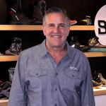 Denver footwear-closure maker Boa Technology names new CEO