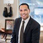 Milwaukee County's Héctor Colón named next CEO of Lutheran social-service agency