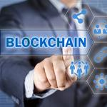 Blockchain, bitcoin and digital currencies: Business basics you need to know