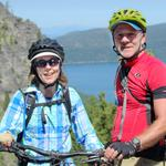 Oregon establishes Outdoor Recreation Day
