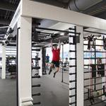Take a look inside the new downtown YMCA