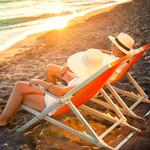 10 strategies for making your vacation stress-free
