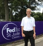 FedEx St. Jude Classic celebrates 60 years