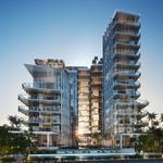 Miami Beach condo project boosts construction loan to $117M
