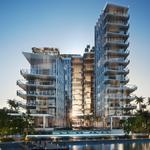 Lender seeks $46M foreclosure on Miami Beach condo project