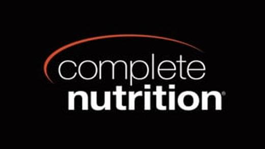 Image result for complete nutrition