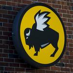 Arby's to buy Buffalo Wild Wings
