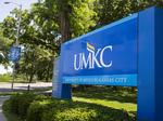 Tuition going up at Mizzou, UMKC