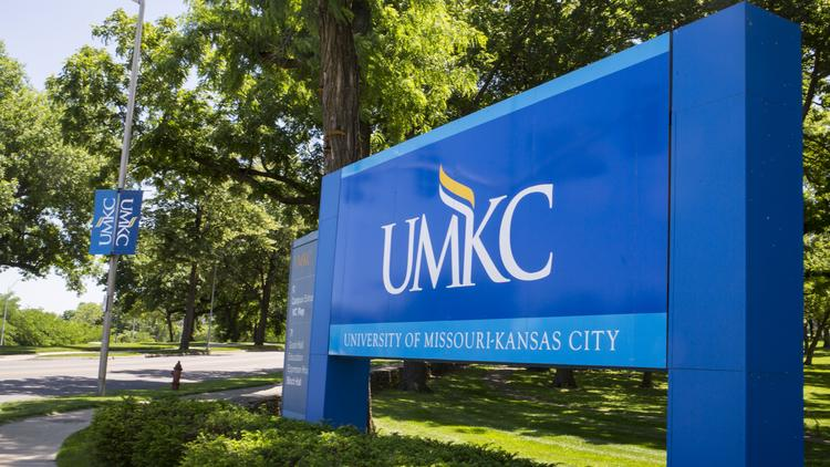 University Missouri Kansas City Selects Location For Conservatory