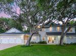 Atlantic Beach home for sale for $2.2 million