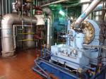 Alabama Power hits tops of JD Power satisfaction study