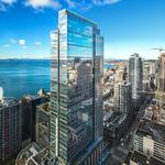 Bargains abound with scads of office space available for sublease in Seattle