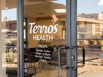 Terros Health unveils its first integrated model in Maryvale this week
