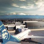 Portlanders get a new option for traveling to Seattle