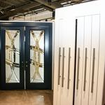 How Tampa's Masonite is turning old-school door buying into a high-tech business
