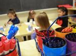 As pre-K booms, care for infants, toddlers is less lucrative: Study
