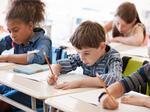 Wentzville School District buys 109 acres for future schools