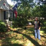 Houston developer launches new urban community in Garden Oaks