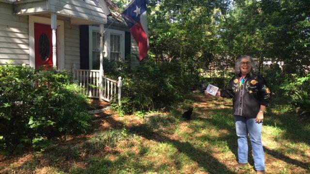 friendswood development launches urban community in houstons garden oaks houston business journal - Houston Garden