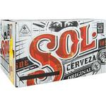 Mexican import joins MillerCoors' beer lineup