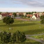 Mandel buys former Fox Point school for housing development