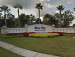 New leasing agent named for Jacksonville's second-largest shopping center