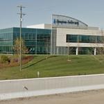 Assurex Health to move headquarters