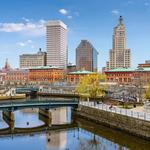New flights to Rhode Island from Tampa Bay area start this fall