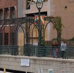 Milwaukee river walk wins global Urban Land Institute award