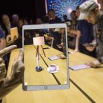 Forget HomePod: ARKit may be the biggest thing Apple announced yesterday