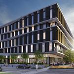 Another boutique hotel planned amid Austin's hospitality construction rush