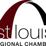 Review of Regional Chamber finds no improprieties, executive committee says