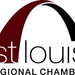 Regional Chamber employee files discrimination suit