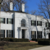 Slideshow: Highest priced Dayton region home sales in April